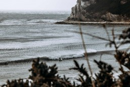 surf-spots-isle-of-wight