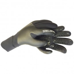 BBong-3mm-Furnace-Carbon-X-5-Finger-Neo-Gloves