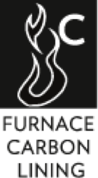 Furnace Carbon Lining