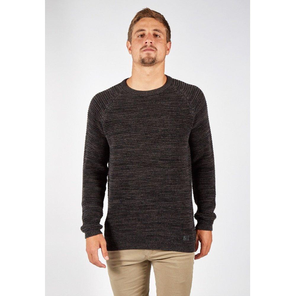 Billabong Broke Sweater Knits