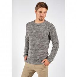 Billabong Broke Sweater