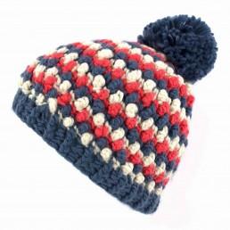 Billabong beanie hat sale