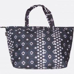Billabong beach bag gypsy love
