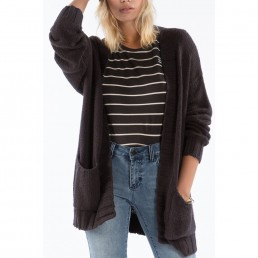 Billabong Womens Luna Cardigan
