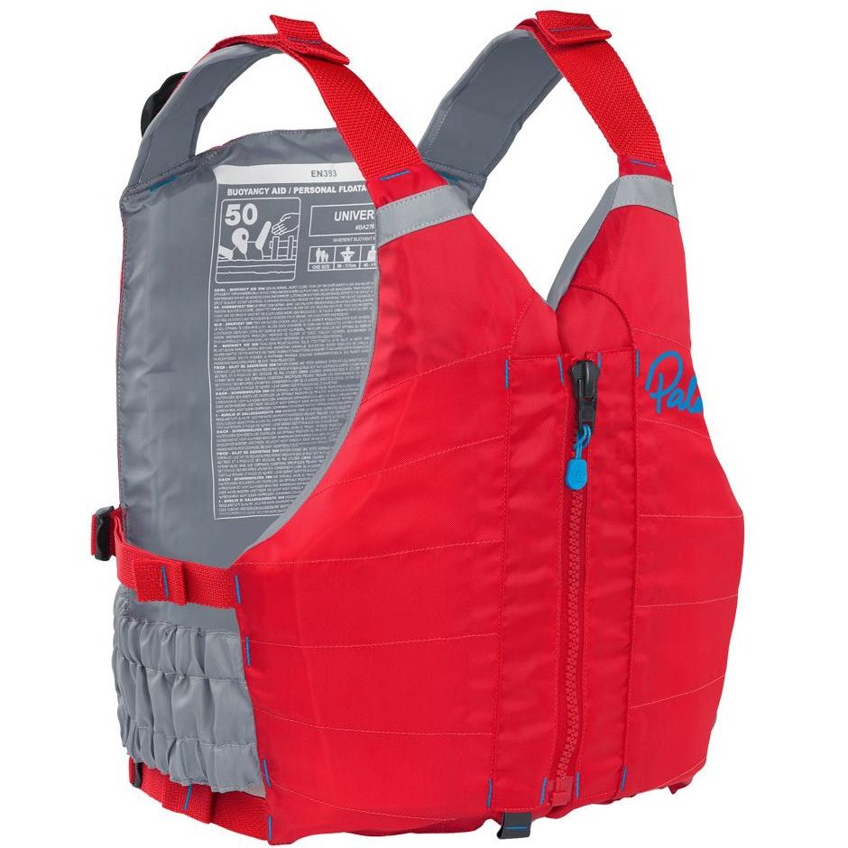 Palm Buoyancy PFD