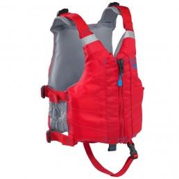 Buoyancy Aid PFD