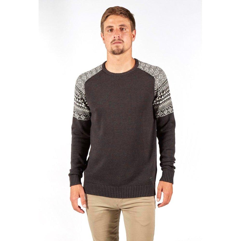 Billabong Wave Jack Sweatshirt