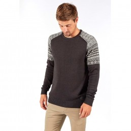 Billabong Wave Jack Sweatshirt