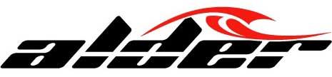 alder-logo-1