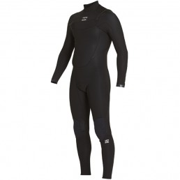 sale wetsuits Billabong absolute comp chest zip wetsuit 2018 winter