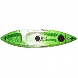 Kinetic 100 Aurora Kayak