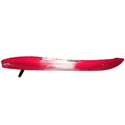 Kinetic 100 Kayak
