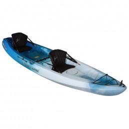Ocean Kayak Malibu Two XL Surf