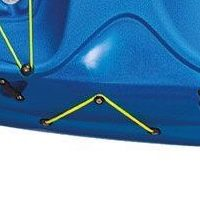 Tootega Kinetic 100 Hydrolite Paddle Keeper