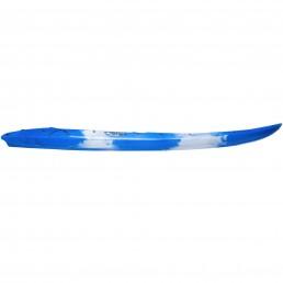 Tootega Pulse 120 Glacier Kayak