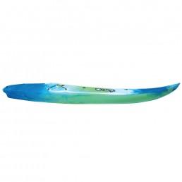 Tootega kayak Pulse