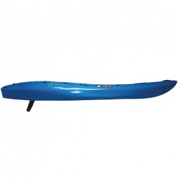 Tootega Kinetic 100 Hydrolite Electric Blue