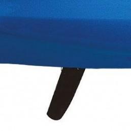 Tootega Kinetic 100 Hydrolite Skeg