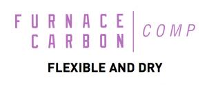 Billabong Furnace Carbon Comp Wetsuit