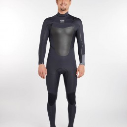 Absolute x wetsuit 3/2 summer