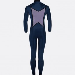 Billabong Absolute Comp inside lining wetsuit sale