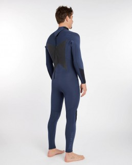 Absolute wetsuit 3/2 summer