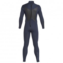 Billabong Absolute 32 back zip wetsuit sale
