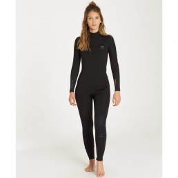 womens synergy billabong 3/2 5/4 winter summer sale Black Friday sale discount deals shore Anns wetsuit centre serfdom