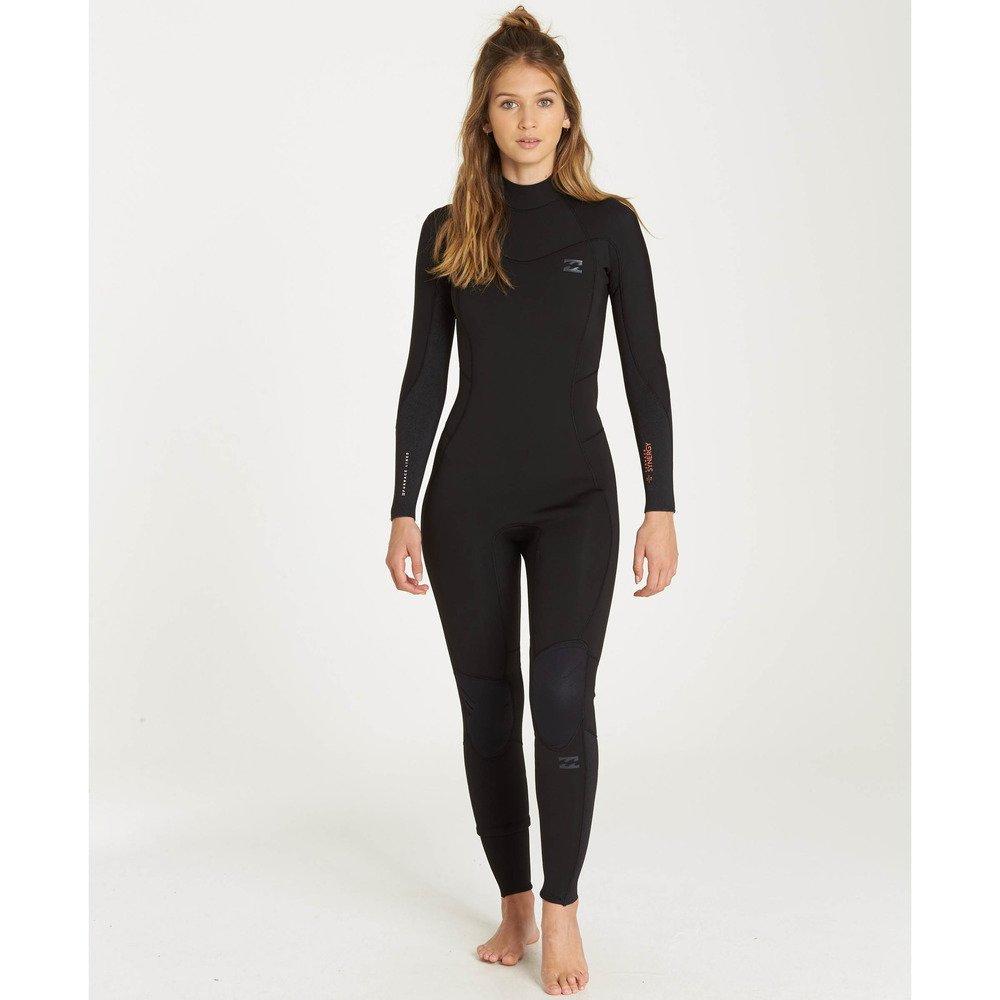 womens synergy billabong 3/2 5/4 winter summer sale Black Friday sale discount deals shore Anns wetsuit centre serfdom