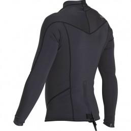 Billabong Absolute Jacket Black Sands