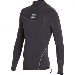 Billabong Furnace Pro Airlite Air lite neoprene wetsuit Jacket sale