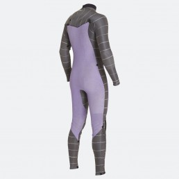 billabong revolution tribong summer wetsuit 3/2mm