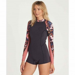 Billabong Spring Fever Tribal 2mm