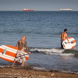 SUP club sandown Shanklin hire buy paddle