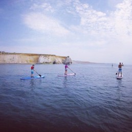 SUP IOW Isle of Wight hire buy Red Paddle Co