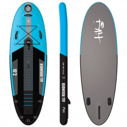 SUP Isle of Wight iow Stand Up paddle board paddleboarding