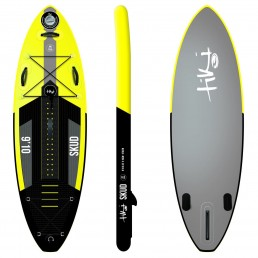 sale wightbay facebay SUP Isle of Wight iow Stand Up paddle board paddleboarding