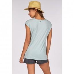 billabong tee t-shirt tshirt top sun blue summer sale surf surfer