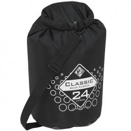 dry bag drybag black classic 24 l 24l litres