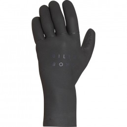 wetsuit gloves glove winter 5mm 3mm 2mm billabong winter swell uk cold water warm