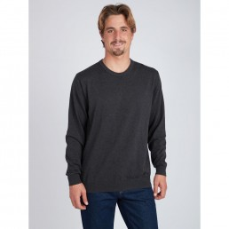 Billabong All Day Sweater Black