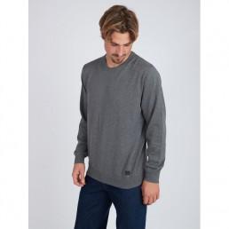 Black Friday Billabong All Day Sweater Grey