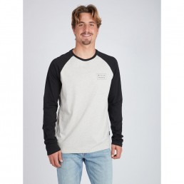 Black Friday sale billabong tee teeshirt t-shirt dye die