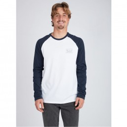 Black Friday sale billabong tee tshirt t-shirt dye die