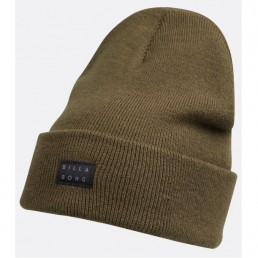 mens womens hat beany beanie billabong Dakine animal surf surfing winter warm new sale