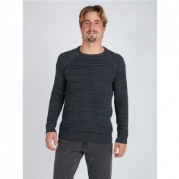 black Friday sale sweatshirt jumper green blue grey billabong new winter