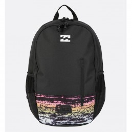 Billabong bag back pack backpack rucksack school work college uni surf surfing accessories deals sale new