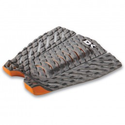Dakine Surf pad tail pad surfing surfboard light lite