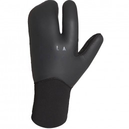 wetsuit gloves glove claw lobster mitt winter 5mm billabong winter swell uk cold water warm