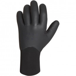 furnace wetsuit gloves glove winter 5mm 3mm billabong winter swell uk cold water warm